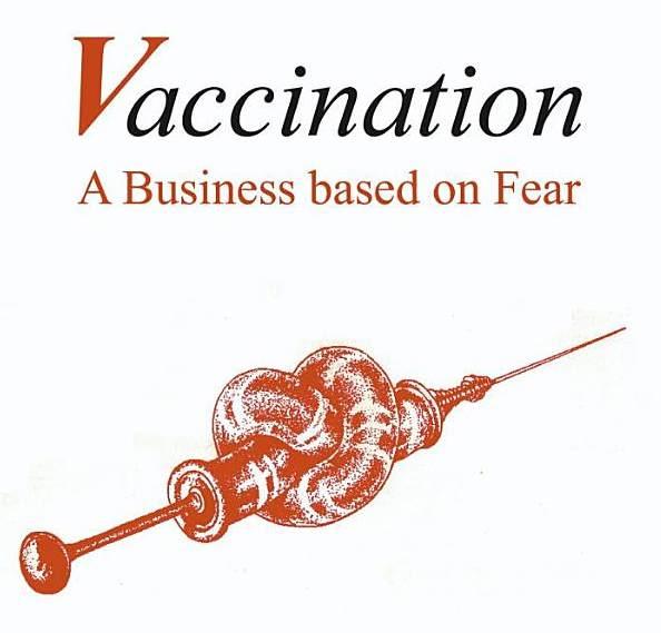 vaccine business